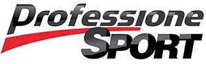 Professsione Sport
